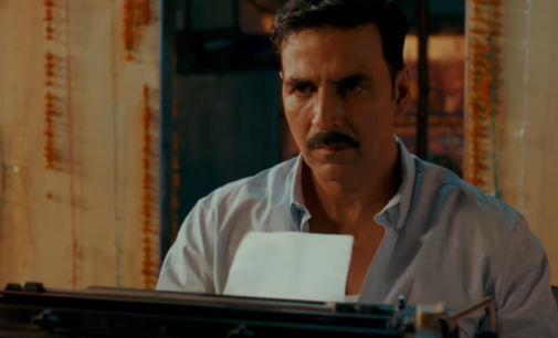 Akshay Kumar on BO clash with Shah Rukh Khan: I'm not willing to go to war over a movie