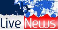 Web Live News