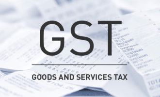 Tax officials to send 50 thousands letters to Prime Minister for successful GST