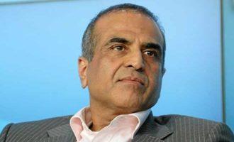 Reliance Jio Tariff Very Aggressive, Unsustainable: Sunil Mittal