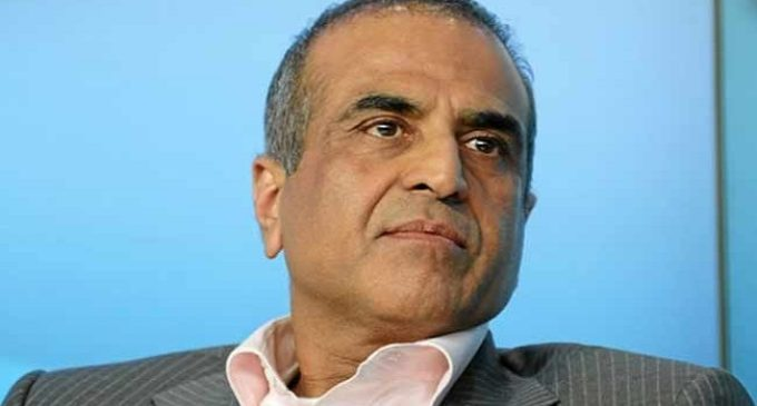 Reliance Jio Tariff Very Aggressive, Unsustainable: Sunil Mittal