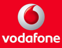 Airtel, Vodafone, Idea Launch Data Offers to Retain Customers