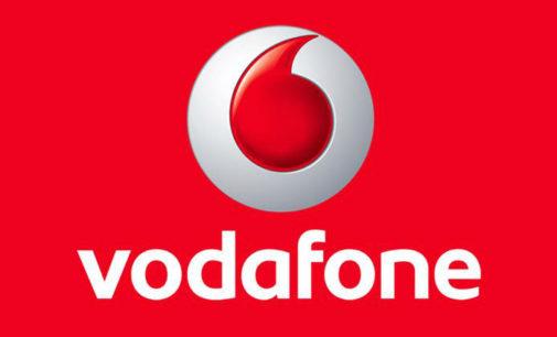 Airtel, Vodafone, Idea Launch Data Offers to Retain Customers