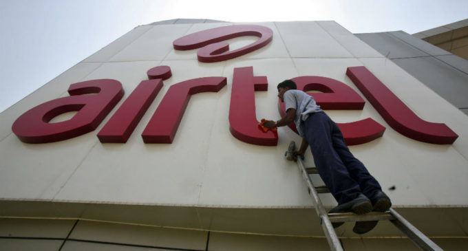 Airtel's reply to Reliance Jio: 70GB 4G data, unlimited calls at Rs 399