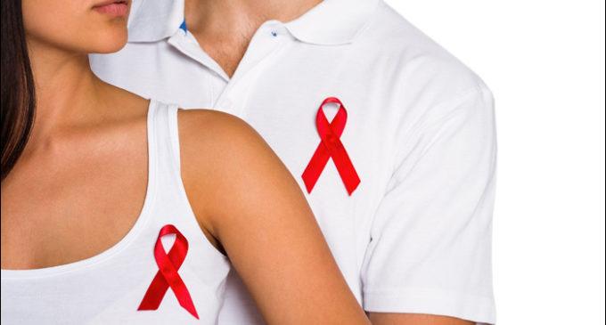 Rajya Sabha passes HIV bill, activists call it restrictive