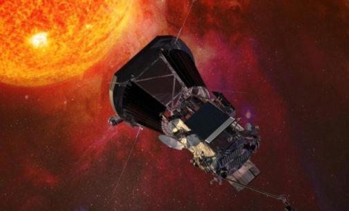 University of Arizona astronomers part of team imaging rim of black hole