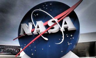 NASA's Cassini Probe Of Saturn Prepares For Last Plunge