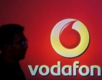 Vodafone offers free 4GB of 4G data for upgrading to its 4G network