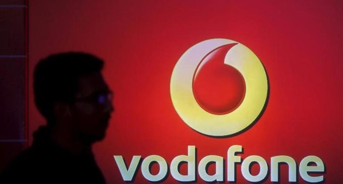 Vodafone India enters into a video streaming partnership with Amazon Prime Video