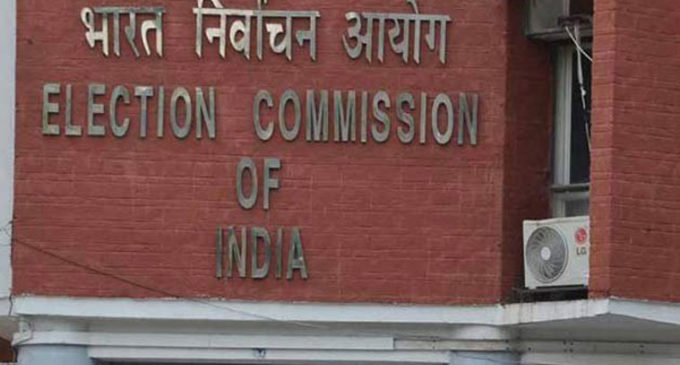 Ban on political analysis by astrologers, tarot readers until voting is over: Election Commission