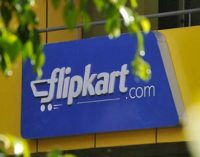 SoftBank pushes for Snapdeal sale to Flipkart