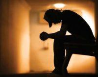 New Mental Healthcare Bill decriminalises suicide attempt