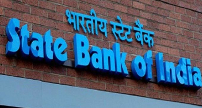 Keep minimum balance in SBI accounts