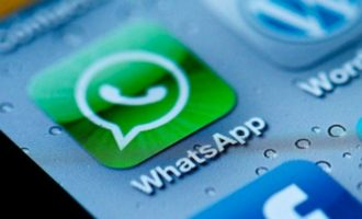 WhatsApp's Good Old Text-Only Status Is Making A Comeback Thanks To Popular Demand