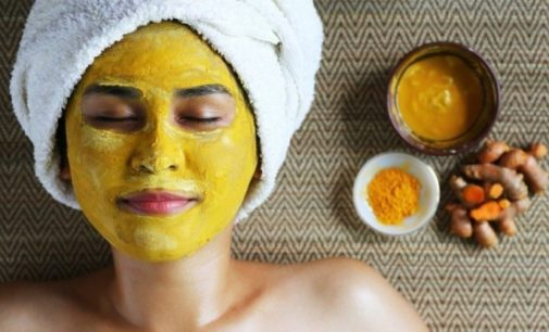 Natural Home Remedies to Protect Your Skin