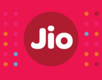 Reliance Jio brings new offer for Prime members