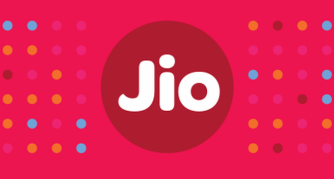 Reliance Jio Summer Surprise offer: Free 100 GB 4G data for three months