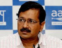 Kumar Vishwas threatens to quit AAP
