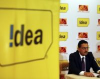 After Reliance Jio, Idea gives 1GB 4G per day free for 3 months