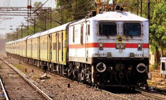 Cabinet approves independent body for regulation of rail fares