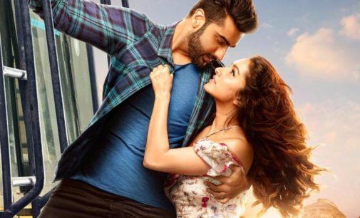 Half Girlfriend review: Arjun Kapoor, Shraddha Kapoor are caught in Chetan Bhagat's novel