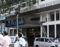 CBI books Karti Chidambaram, others on cheating and corruption charges
