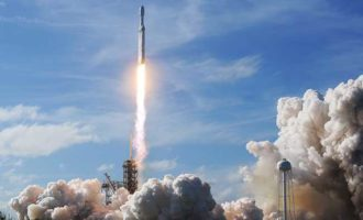 What's Next For SpaceX?